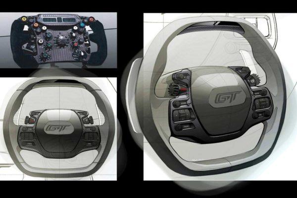 FRD_GT_steeringwheel