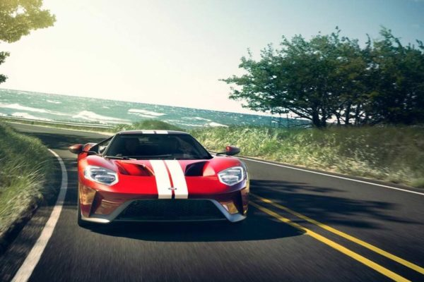 Ford-gt-banner
