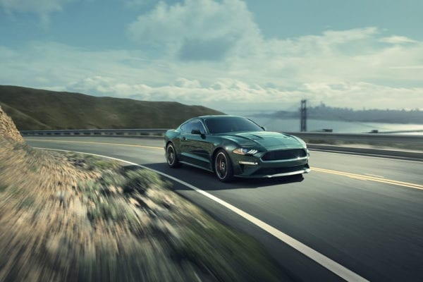 Mustang-5