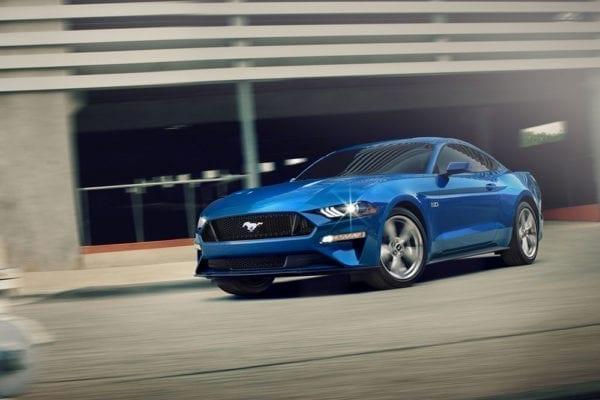 Mustang-6