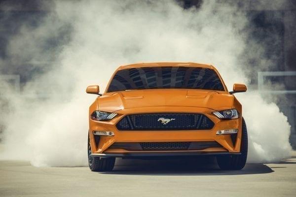 Mustang-8